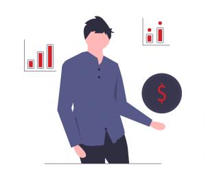 price of tasks inhouse paragon data solutions